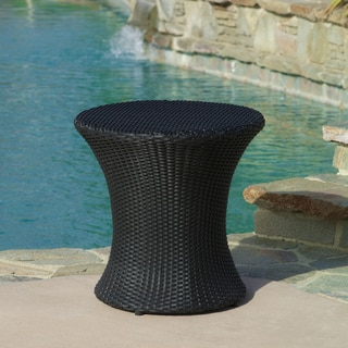 Black Iron Patio Furniture Shop The Best Outdoor Seating