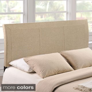 size queen upholstered headboards  shop the best brands, Headboard designs