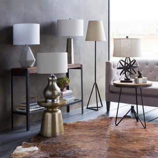 Opulent Metal Orb Lamp|https://ak1.ostkcdn.com/images/products/8682344/P15937156.jpg?impolicy=medium