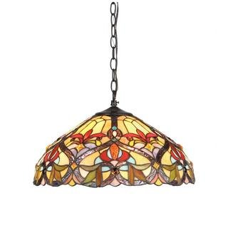 Tiffany Hanging Light Fixtures Tiffany Style Ceiling Lights Buy Tiffany Necklace