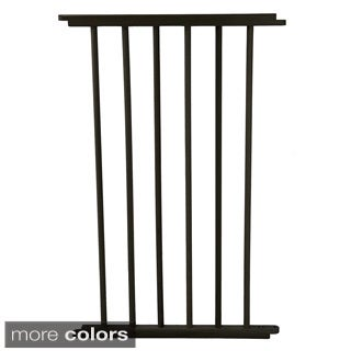 Cardinal Gates 20-inch VersaGate Width Extension
