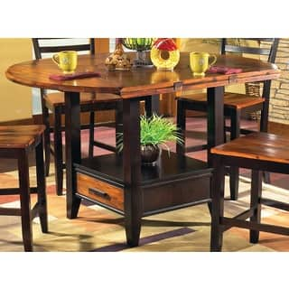 Dining Room & Kitchen Tables For Less | Overstock.com