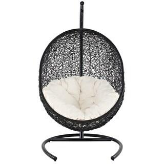 Encase Suspension Series Rattan Outdoor Wicker Patio Swing Chair|https://ak1.ostkcdn.com/images/products/8684212/P15938667.jpg?_ostk_perf_=percv&impolicy=medium