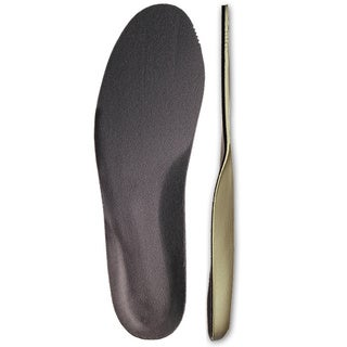 Men's One-size Contour Insoles (Case of 24)