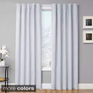 Softline Simple Drape Blackout Curtain Panel Pair|https://ak1.ostkcdn.com/images/products/8684556/Simple-Drape-Blackout-Curtain-Panel-Pair-P15938952.jpg?impolicy=medium