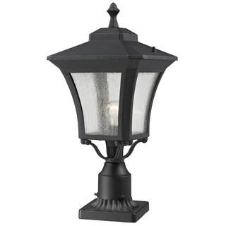 Z-Lite Outdoor Post Mount Light