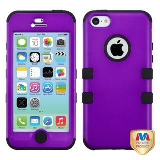 INSTEN TUFF Phone Case Cover for Apple iPhone 5C