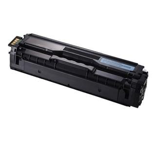 Samsung CLP-415 (CLT-C504S) Cyan Compatible Laser Toner Cartridge