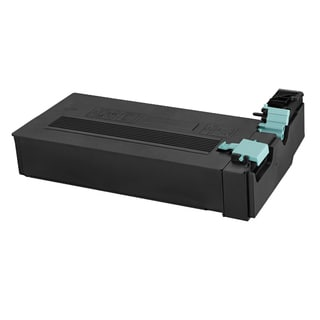 Samsung SCX-D6555A Black Compatible Laser Toner Cartridge