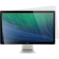 "Targus 27"" Apple Thunderbolt Display Privacy Screen Clear"