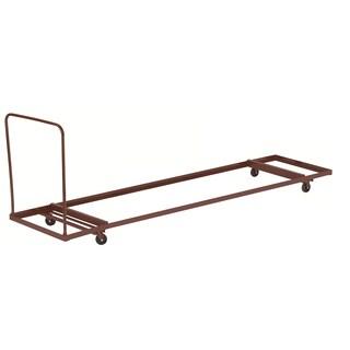 NPS 96-inch Folding Table Dolly