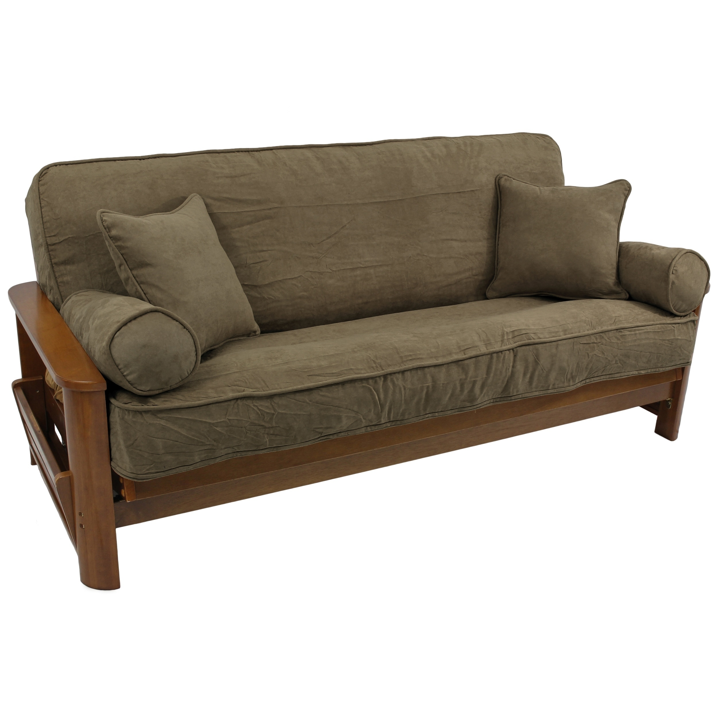 Futons Online At Our Best Living Room