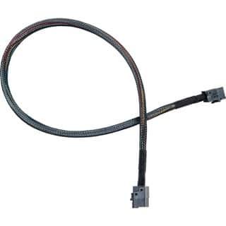Microsemi Adaptec Mini-SAS HD Data Transfer Cable https://ak1.ostkcdn.com/images/products/8685970/P15940027.jpg?impolicy=medium