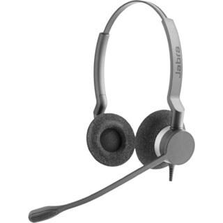 Jabra BIZ 2300 QD Headset