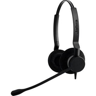 Jabra BIZ 2300 Headset