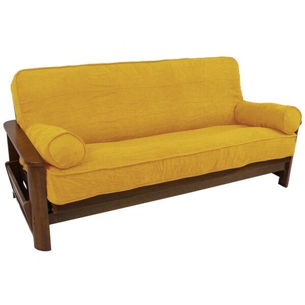 Awesome Yellow Slipcovers Furniture Covers Find Great Home Decor Short Links Chair Design For Home Short Linksinfo