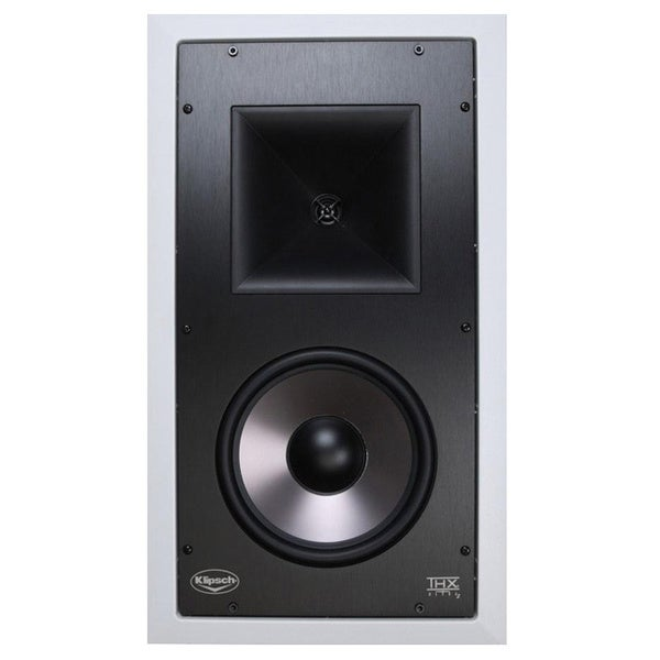 High Pass Speaker Crossover 12 Db Octave 4 Ohm likewise Behringer Cx2310 moreover Mcintosh C28 as well KSMini32 also Product. on octave audio for sale