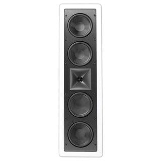Klipsch KL-6504-THX In-wall LCR Speaker