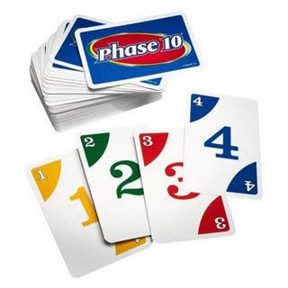 Phase 10 Card Game|https://ak1.ostkcdn.com/images/products/8687710/Phase-10-Card-Game-P15941349.jpg?impolicy=medium
