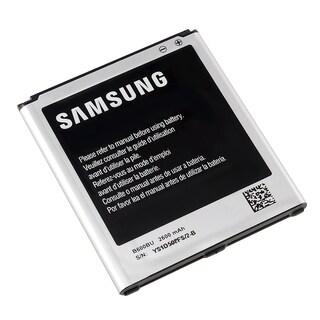Samsung B600BU/ BZ Lithium Standard OEM Battery for Samsung Galaxy S4 / S IV i9500
