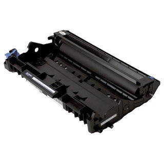 Brother 'DR360' Black Compatible Drum Cartridge