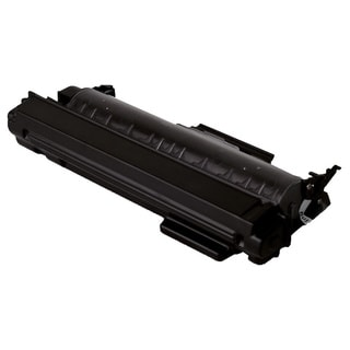 Brother 'TN360' Black Compatible Toner Cartridge
