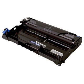Brother 'DR350' Black Compatible Drum Cartridge
