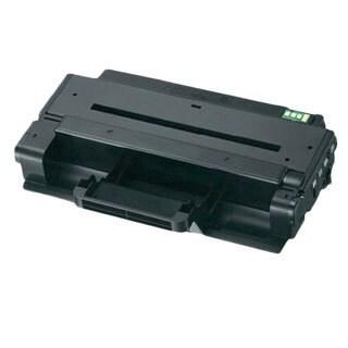 Xerox 3315 (106R02311 / 106R2311) Compatible Laser Toner Cartridge
