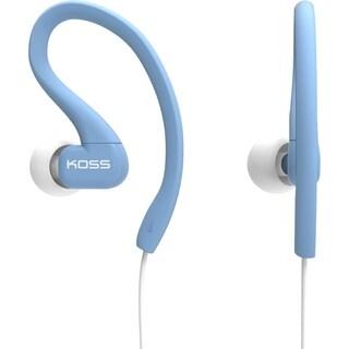 Koss Headphones KSC32B
