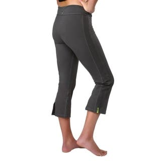 Yoga City San Diego Crop Pants|https://ak1.ostkcdn.com/images/products/8689487/Yoga-City-San-Diego-Crop-Pants-P15942790.jpg?impolicy=medium