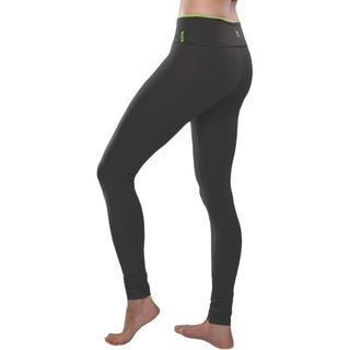 Yoga City Chicago Leggings (2 options available)