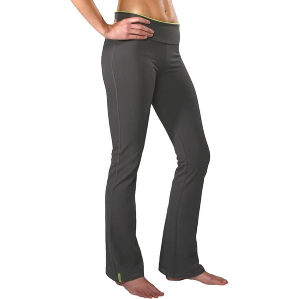 Yoga City New York Boot Pants