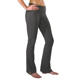 Yoga City New York Boot Pants