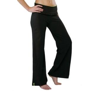 Yoga City Austin Flare Pants https://ak1.ostkcdn.com/images/products/8689494/Yoga-City-Austin-Flare-Pants-P15942798.jpg?_ostk_perf_=percv&impolicy=medium