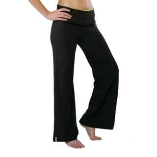 Yoga City Austin Flare Pants|https://ak1.ostkcdn.com/images/products/8689494/Yoga-City-Austin-Flare-Pants-P15942798.jpg?impolicy=medium