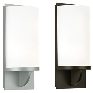 Ovulo 2-light Wall Sconce