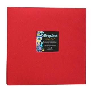 Kleer Vu Cloth Fabric Red Scrapbook https://ak1.ostkcdn.com/images/products/8690059/P15943305.jpg?_ostk_perf_=percv&impolicy=medium