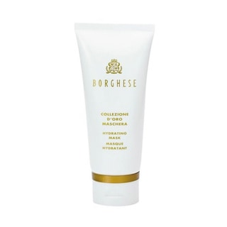 Borghese Collezione D'oro 3.5-ounce Hydrating Mask