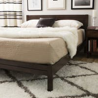 Oliver & James Boca Queen-size Bed
