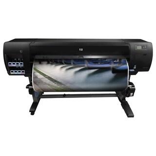 "HP Designjet Z6200 Inkjet Large Format Printer - 42"" Print Width - Co"