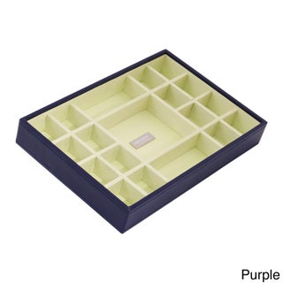 WOLF Stackables Medium Standard Tray