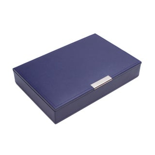 WOLF Stackables Medium Tray with Lid