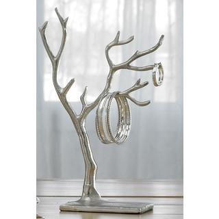Multi-branch Tree of Life Jewelry Holder
