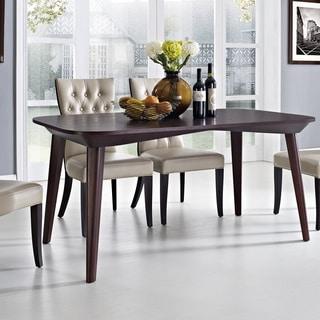 walnut dining room & bar furniture - shop the best deals for sep