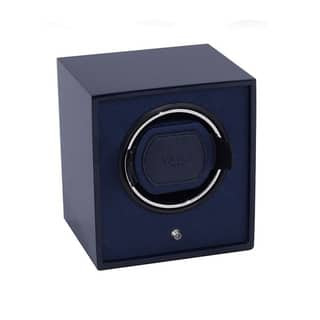 WOLF Lacquered Cub Winder https://ak1.ostkcdn.com/images/products/8692761/P15945537.jpg?impolicy=medium