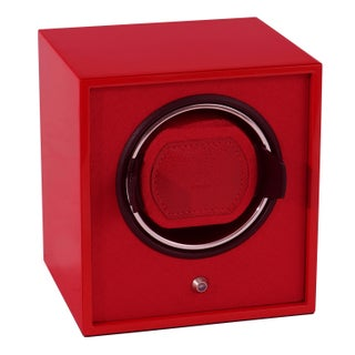 WOLF Lacquered Cub Winder (4 options available)