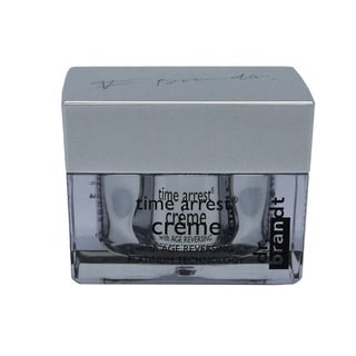 Dr. Brandt Time Arrest 1.7-ounce Cream