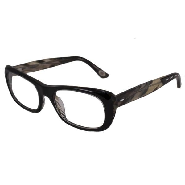 f8539e3a1c31 Shop Fendi Readers Women s F861 Rectangular Reading Glasses - Free Shipping  Today - Overstock.com - 8694035