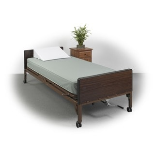 Drive Medical Bed Wedge