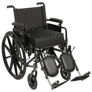 Drive Medical Balanced Aire Adjustable Cushion
